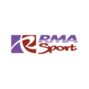 RMA_Sport_Logo