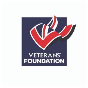 Veterans_Foundation_Logo